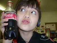 2008_0601ai0018